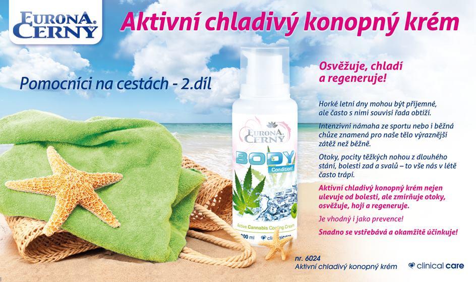 http://kosmetika-drogerie.deni.cz/07-08/pomocnici2.jpg