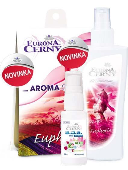 http://kosmetika-drogerie.deni.cz/1d.jpg