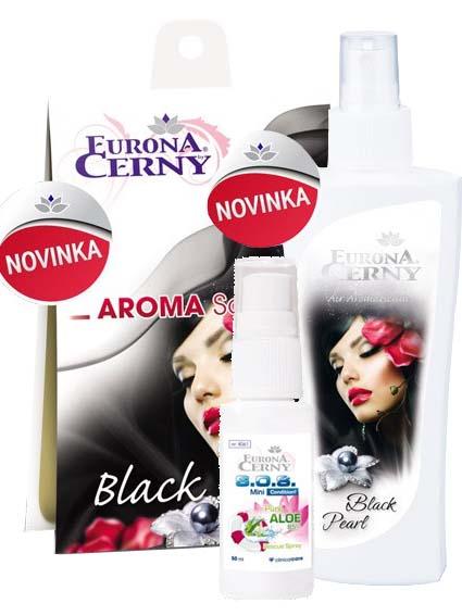 http://kosmetika-drogerie.deni.cz/2d.jpg