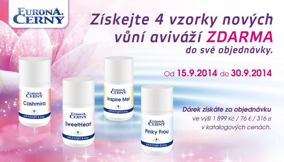 http://kosmetika-drogerie.deni.cz/91.jpg