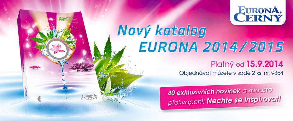 http://kosmetika-drogerie.deni.cz/92.jpg