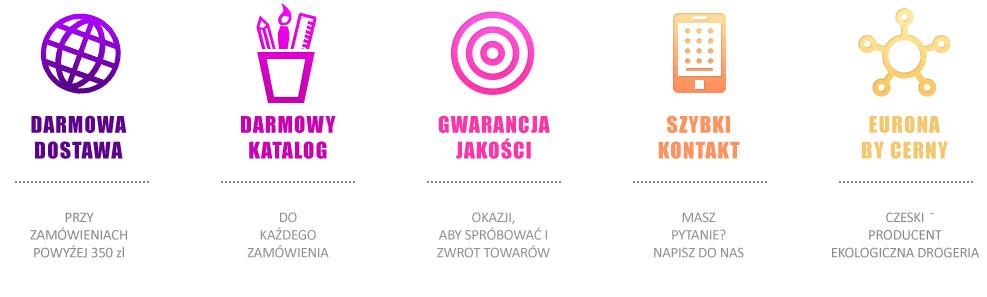 http://kosmetika-drogerie.deni.cz/PL.jpg