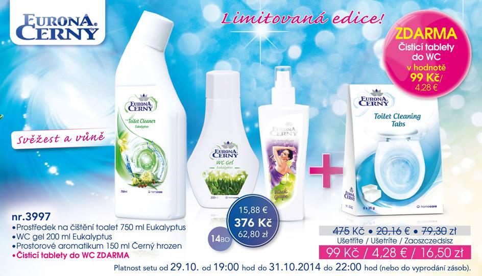 http://kosmetika-drogerie.deni.cz/akc1.jpg