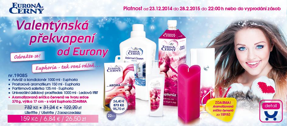 http://kosmetika-drogerie.deni.cz/akcevalentyn/eurona1.jpg