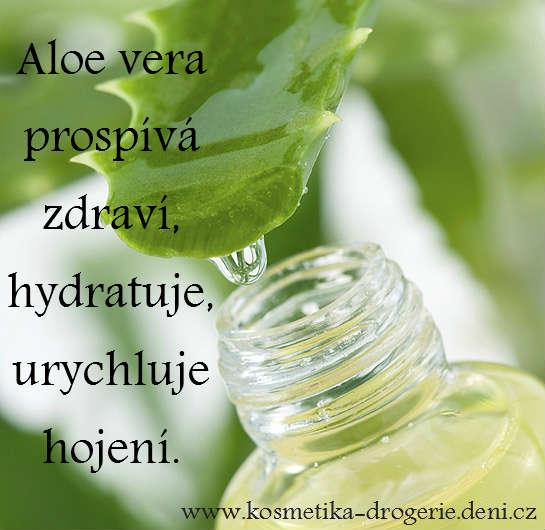 http://kosmetika-drogerie.deni.cz/aloe2.jpg