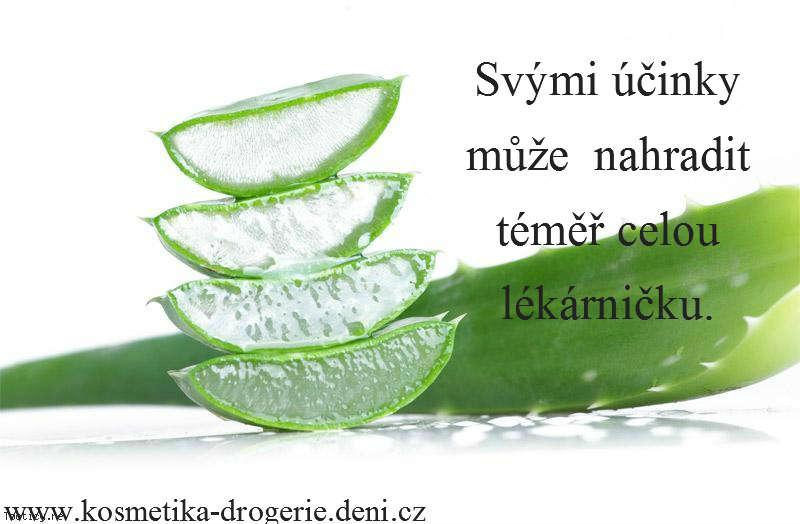 http://kosmetika-drogerie.deni.cz/aloe3.jpg