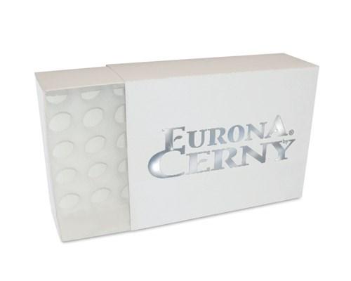 http://kosmetika-drogerie.deni.cz/box.jpg