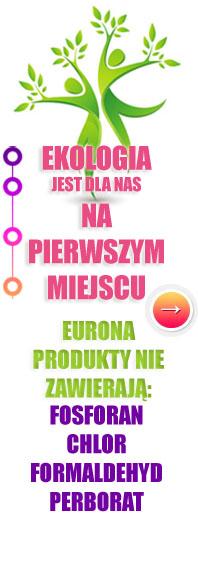 http://kosmetika-drogerie.deni.cz/ekologiapl.jpg