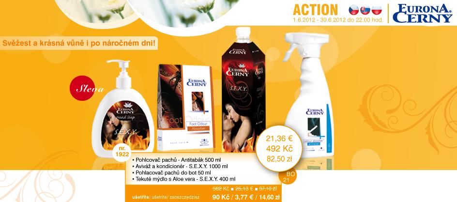 http://kosmetika-drogerie.deni.cz/eurona-akce/EURONA-CERNY-AKCE-NOVINKY-2012_06_01.png