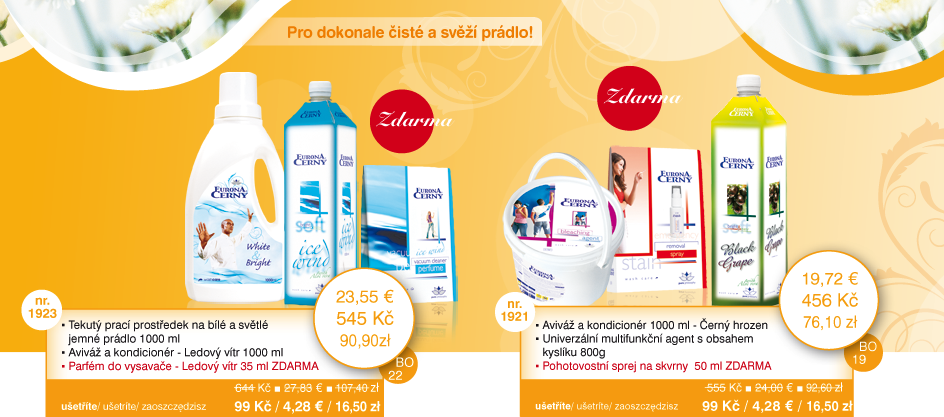 http://kosmetika-drogerie.deni.cz/eurona-akce/EURONA-CERNY-AKCE-NOVINKY-2012_06_02.png
