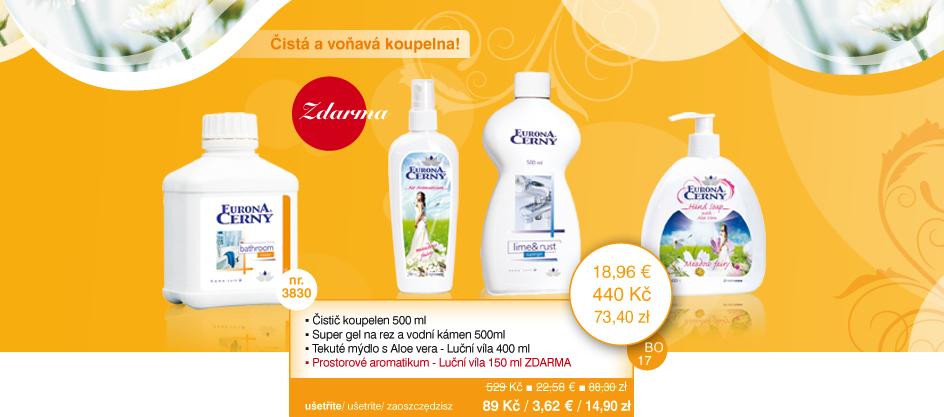 http://kosmetika-drogerie.deni.cz/eurona-akce/EURONA-CERNY-AKCE-NOVINKY-2012_06_03.png