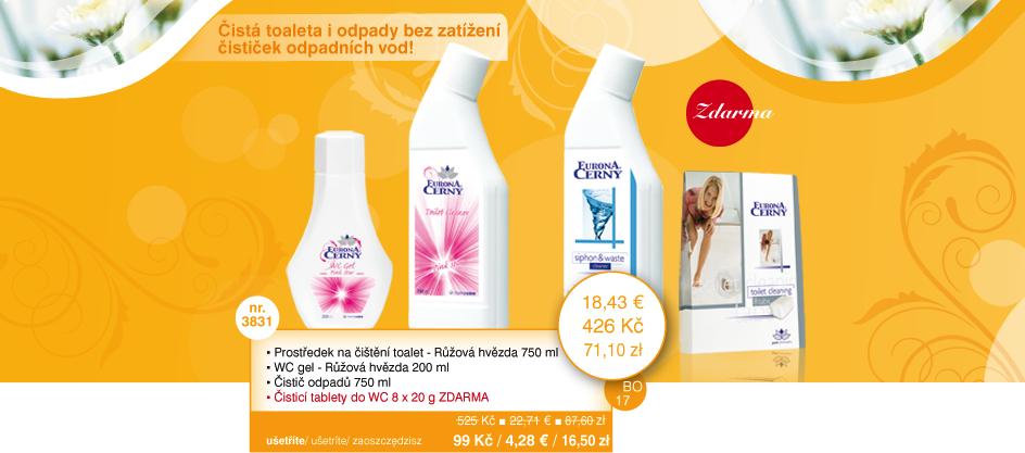 http://kosmetika-drogerie.deni.cz/eurona-akce/EURONA-CERNY-AKCE-NOVINKY-2012_06_04.png