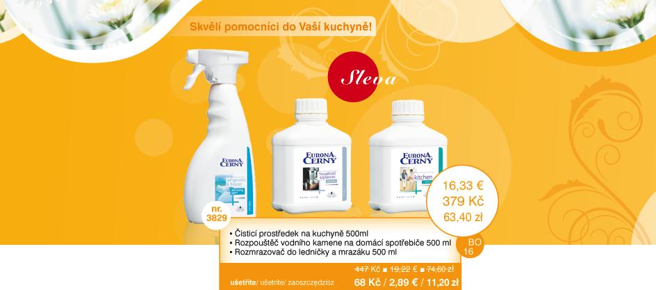http://kosmetika-drogerie.deni.cz/eurona-akce/EURONA-CERNY-AKCE-NOVINKY-2012_06_05.png