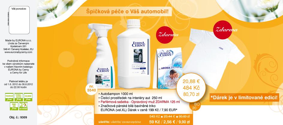 http://kosmetika-drogerie.deni.cz/eurona-akce/EURONA-CERNY-AKCE-NOVINKY-2012_06_06.png