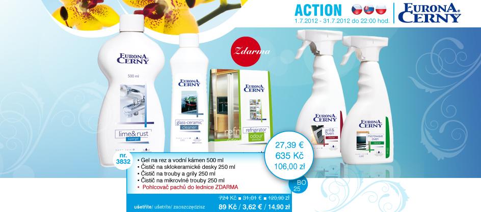 http://kosmetika-drogerie.deni.cz/eurona-akce/EURONA-CERNY-AKCE-NOVINKY-2012_07_01.png