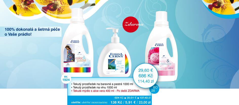 http://kosmetika-drogerie.deni.cz/eurona-akce/EURONA-CERNY-AKCE-NOVINKY-2012_07_02.png