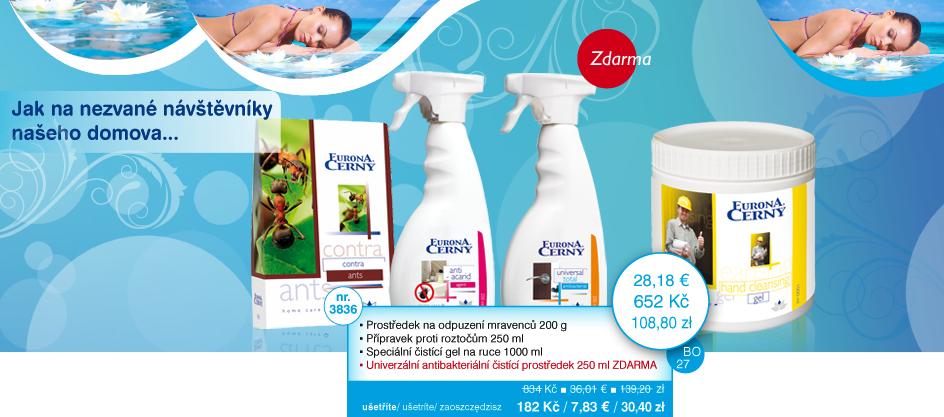 http://kosmetika-drogerie.deni.cz/eurona-akce/EURONA-CERNY-AKCE-NOVINKY-2012_07_05.png