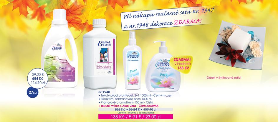 http://kosmetika-drogerie.deni.cz/eurona-akce/EURONA-CERNY-AKCE-NOVINKY-2012_07_03.png