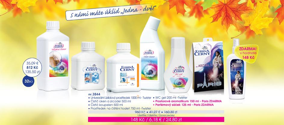 http://kosmetika-drogerie.deni.cz/eurona-akce/EURONA-CERNY-AKCE-NOVINKY-2012_07_04.png