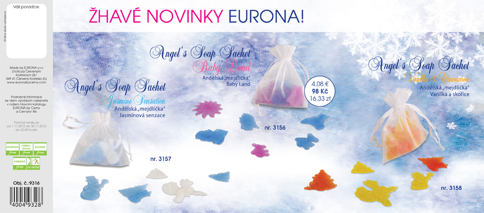 http://kosmetika-drogerie.deni.cz/eurona-akce/EURONA-CERNY-AKCE-NOVINKY-2012_07_06.png