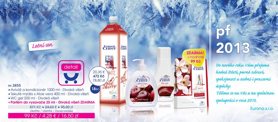 http://kosmetika-drogerie.deni.cz/eurona-akce/EURONA-CERNY-AKCE-NOVINKY-2013_01_04.png