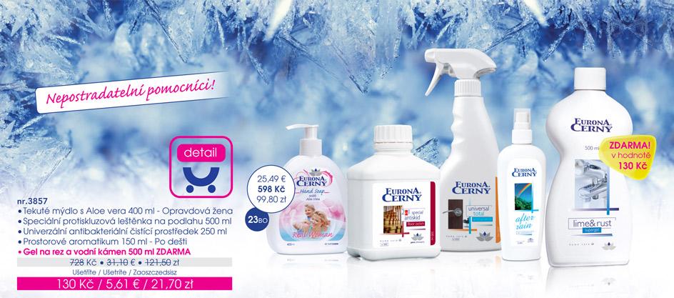 http://kosmetika-drogerie.deni.cz/eurona-akce/EURONA-CERNY-AKCE-NOVINKY-2013_01_05.png
