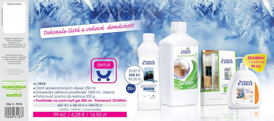 http://kosmetika-drogerie.deni.cz/eurona-akce/EURONA-CERNY-AKCE-NOVINKY-2013_01_06.png