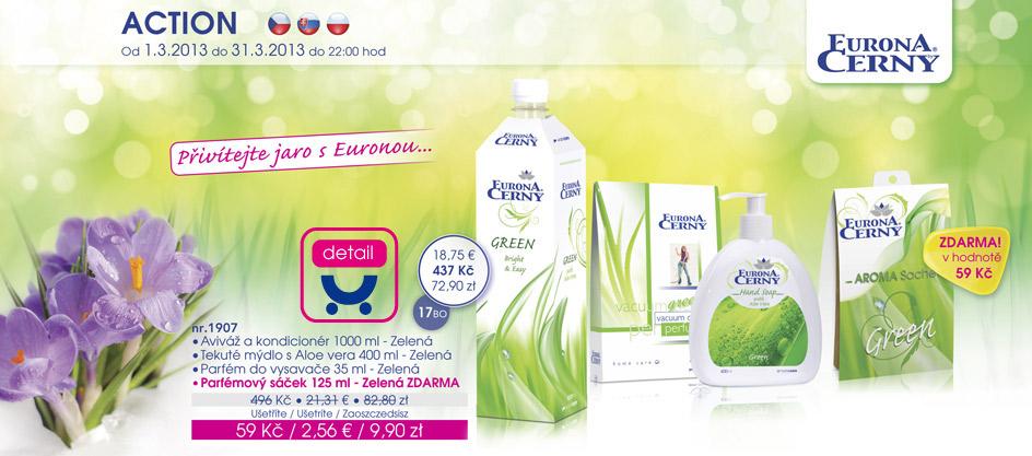http://kosmetika-drogerie.deni.cz/eurona-akce/EURONA-CERNY-AKCE-NOVINKY-2013_01_01.png