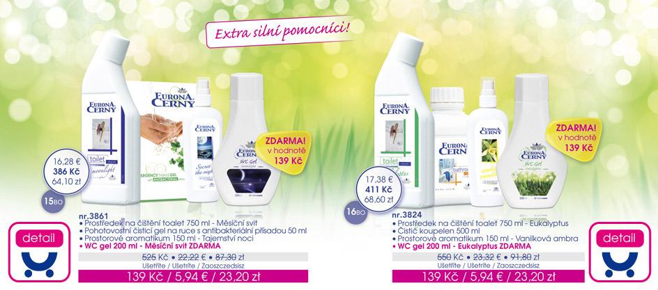 http://kosmetika-drogerie.deni.cz/eurona-akce/EURONA-CERNY-AKCE-NOVINKY-2013_01_02.png