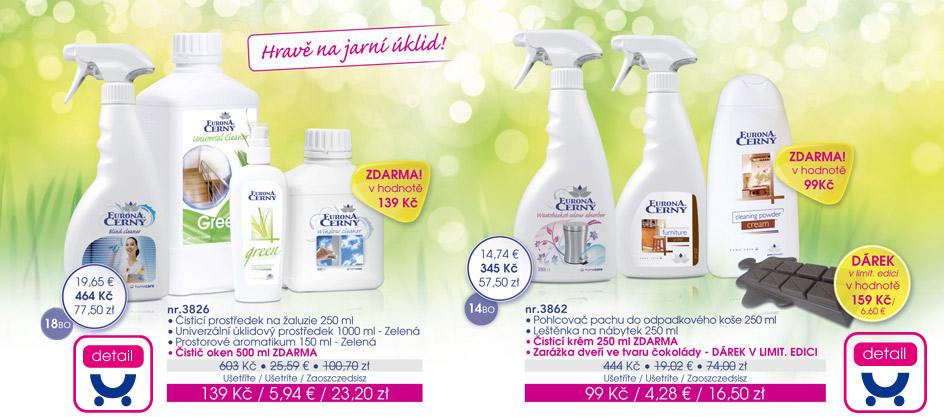 http://kosmetika-drogerie.deni.cz/eurona-akce/EURONA-CERNY-AKCE-NOVINKY-2013_01_03.png