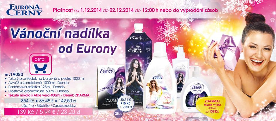 http://kosmetika-drogerie.deni.cz/eurona/prosinec2014/01.jpg