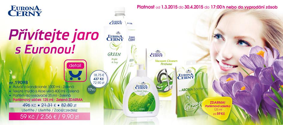 http://kosmetika-drogerie.deni.cz/eurona2015/01.jpg