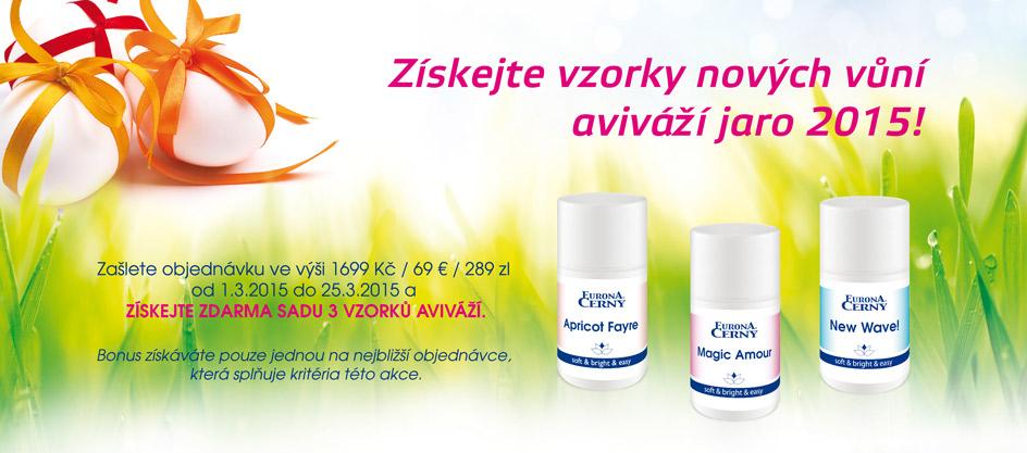 http://kosmetika-drogerie.deni.cz/eurona2015/14.jpg