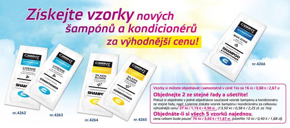 http://kosmetika-drogerie.deni.cz/eurona2015/akce2.jpg