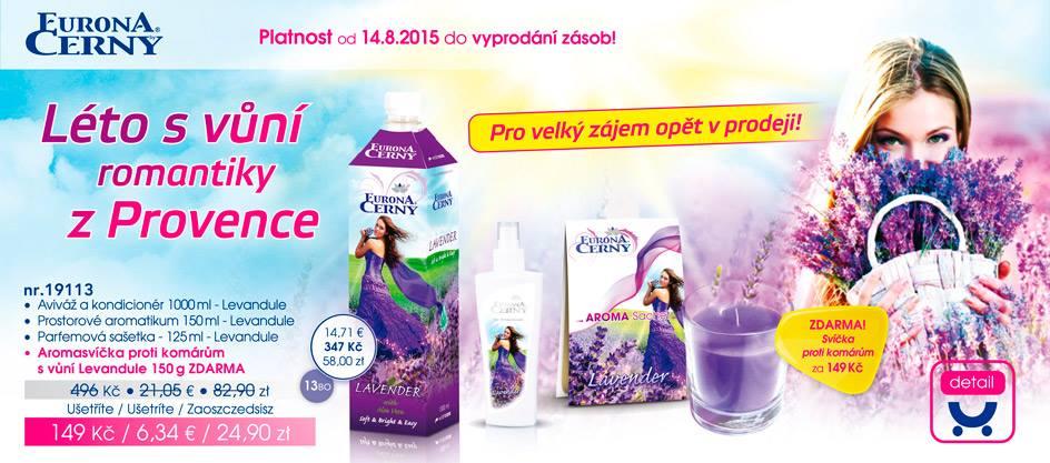 http://kosmetika-drogerie.deni.cz/eurona2015/akce3.jpg