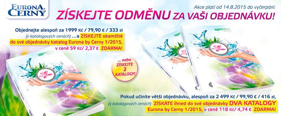 http://kosmetika-drogerie.deni.cz/eurona2015/akce4.jpg