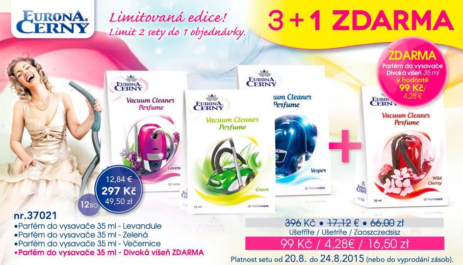 http://kosmetika-drogerie.deni.cz/eurona2015/akce5.jpg