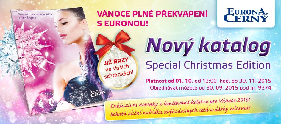 http://kosmetika-drogerie.deni.cz/eurona2015/akce8.jpg