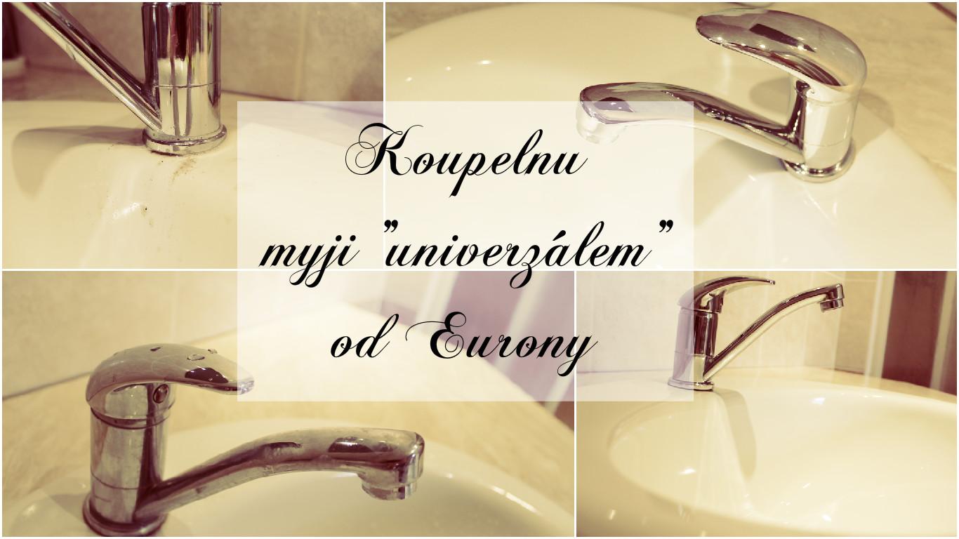 http://kosmetika-drogerie.deni.cz/eurona2015/akce9.jpg