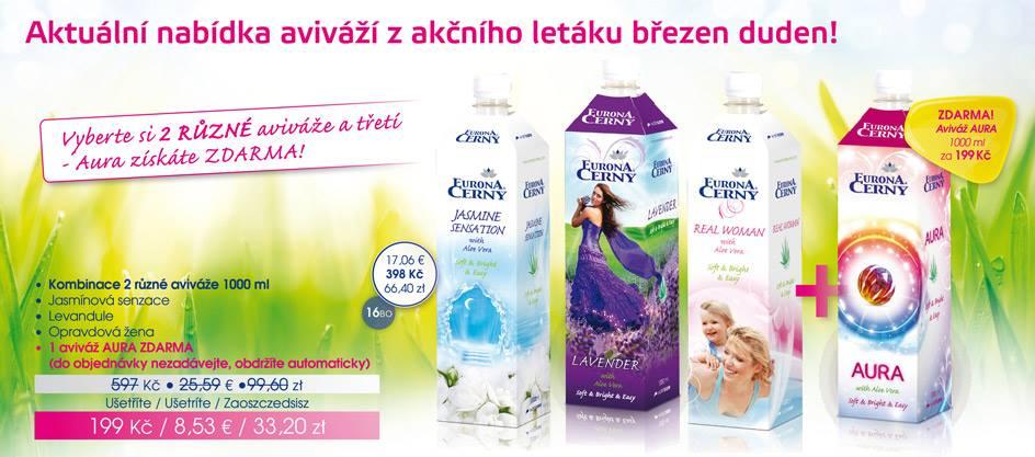 http://kosmetika-drogerie.deni.cz/eurona2015/akceavivaz.jpg