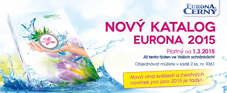 http://kosmetika-drogerie.deni.cz/eurona2015/katalog2015.jpg
