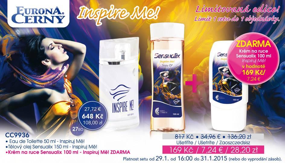http://kosmetika-drogerie.deni.cz/eurona2015/leden/akce12015.jpg