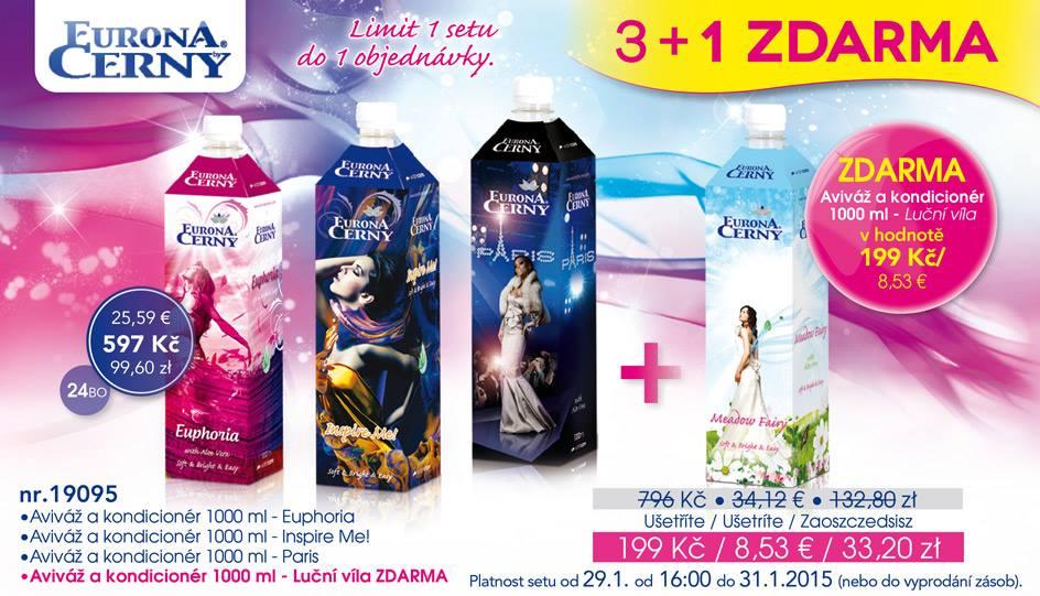 http://kosmetika-drogerie.deni.cz/eurona2015/leden/akce22015.jpg
