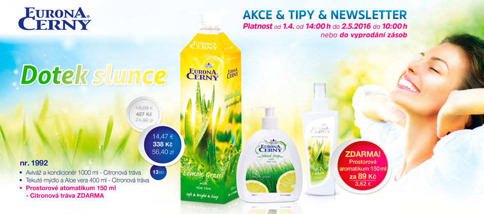 http://kosmetika-drogerie.deni.cz/eurona2016/duben/slide2.jpg