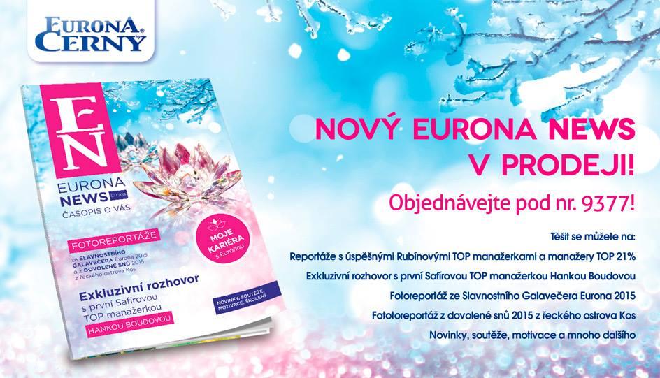 http://kosmetika-drogerie.deni.cz/eurona2016/euronanews1.jpg