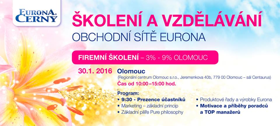 http://kosmetika-drogerie.deni.cz/eurona2016/skoleni1.jpg