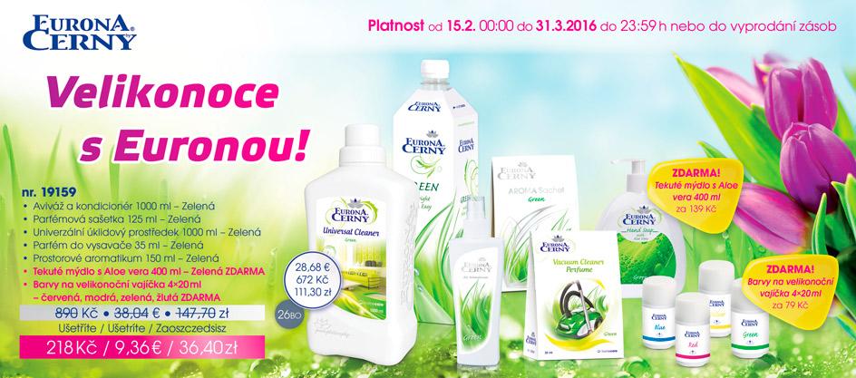 http://kosmetika-drogerie.deni.cz/eurona2016/slide1.jpg