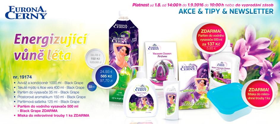 http://kosmetika-drogerie.deni.cz/eurona2016/srpen/slide1.jpg