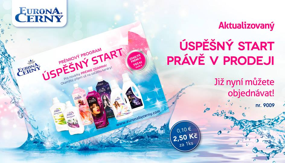 http://kosmetika-drogerie.deni.cz/eurona2016/start1.jpg