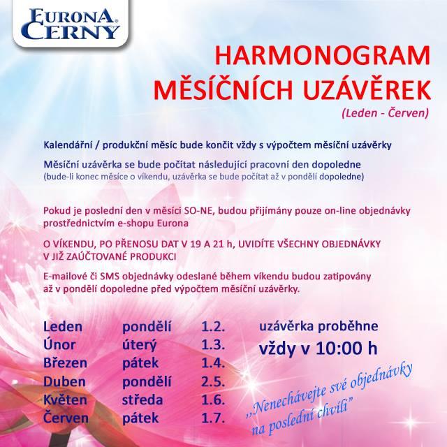 http://kosmetika-drogerie.deni.cz/eurona2016/uzaverka.jpg